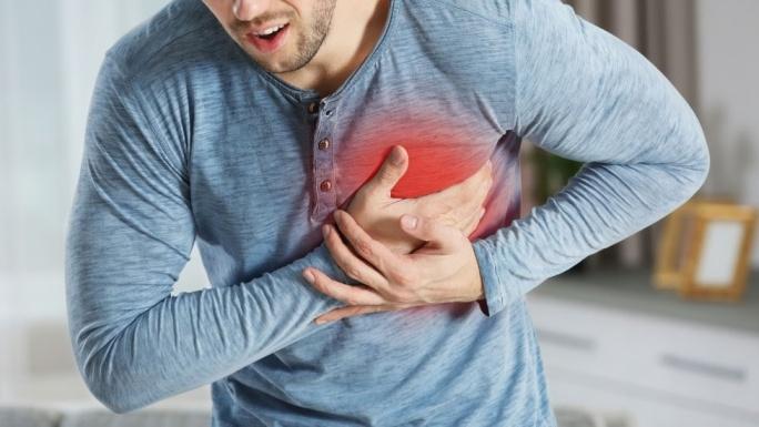 Melakukan Pencegahan Jantung Koroner