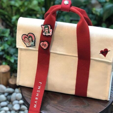 Tips Memilih Tas Wanita Branded yang Awet dan Berkualitas